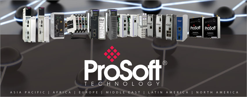 Throughput ProSoft