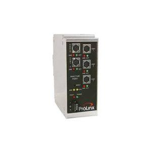 5102-DNPM-MCM3