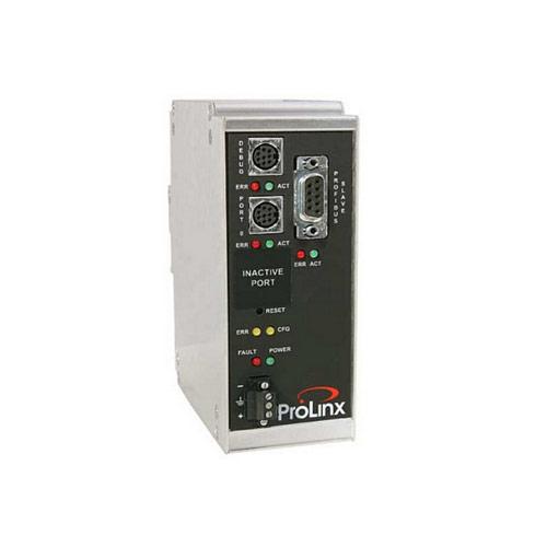 5105-101S-PDPS