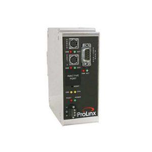 5105-MCM-PDPS