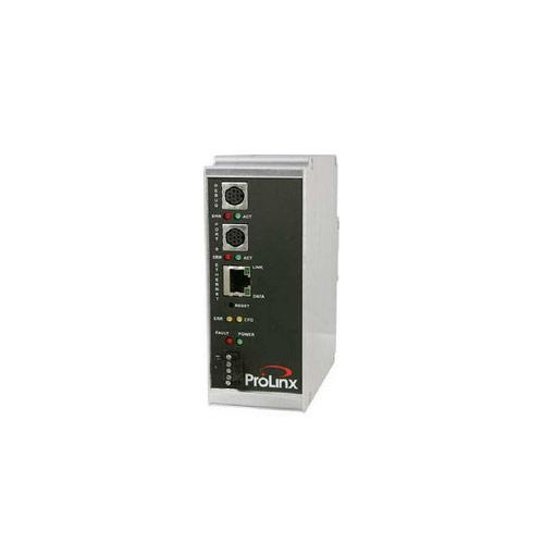 5201-DFNT-DNPS