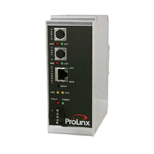 5201-MNET-DNPS