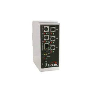 5202-DFNT-DFCM4