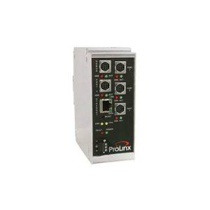 5202-DNPSNET-MCM4
