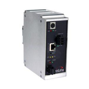 5210-Ethernet-RIO