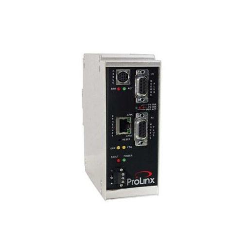 5303-MBP-DFNT