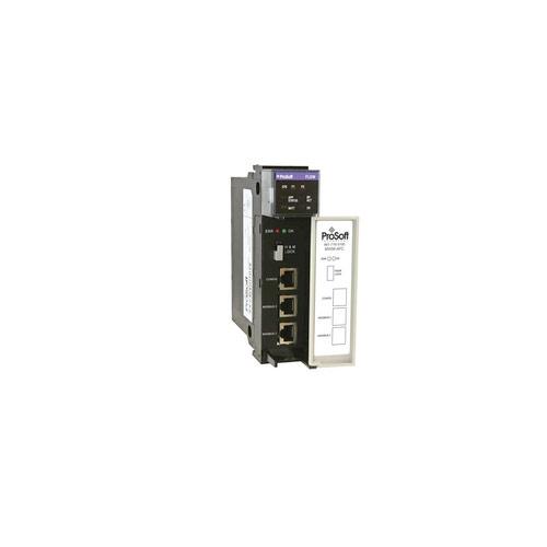 MVI56-AFC