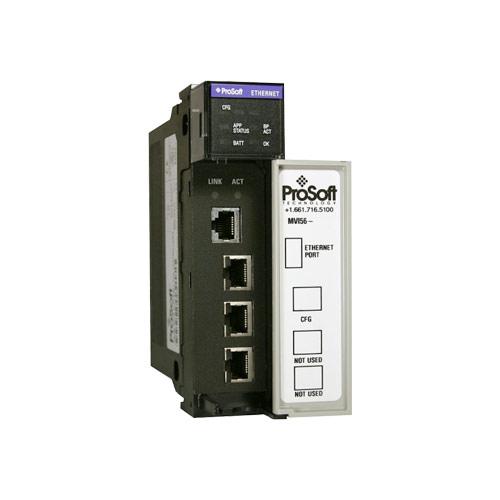 MVI56-GEC