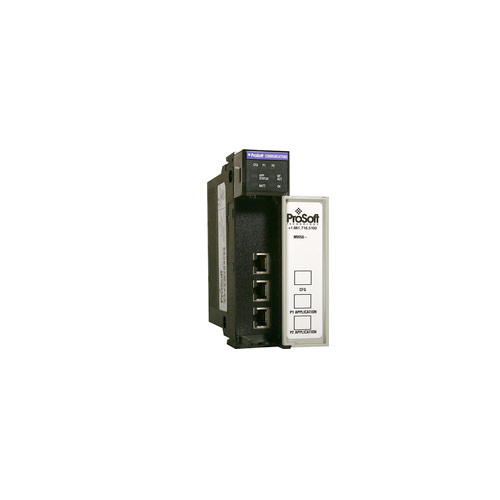 MVI56-LTQ serial