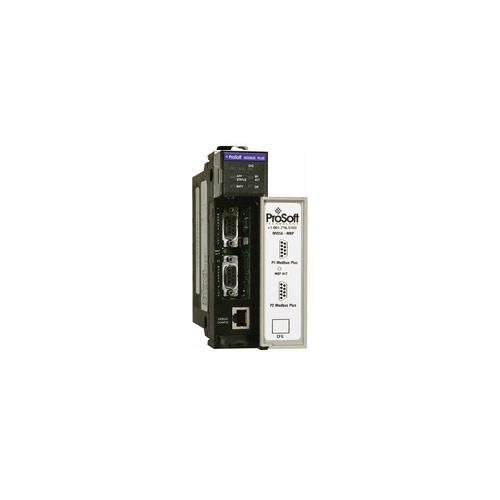 MVI56-MBP