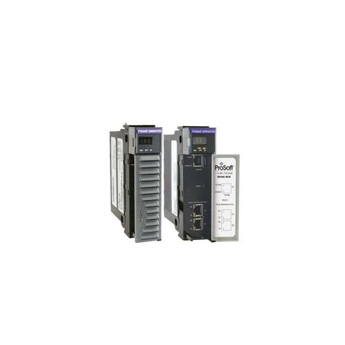 MVI56E-MCM/MCMXT