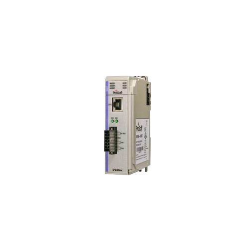 MVI69-HART