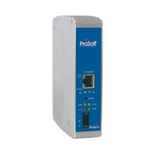 PLX81-EIP-61850