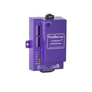 PS-QS-Field-Server-LonWorks