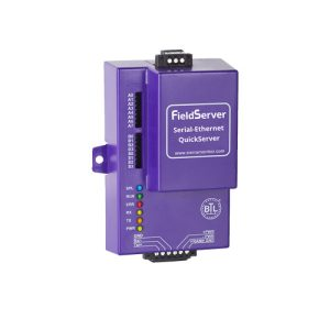 PS-QS-Field-Server-Serial-Ethernet
