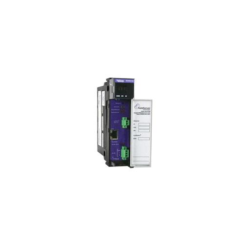 PS56-LON-001-slotserver