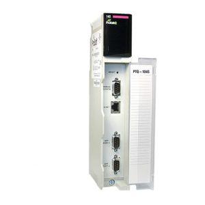 PTQ-104S