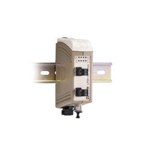 LRW-102-MM-LC2