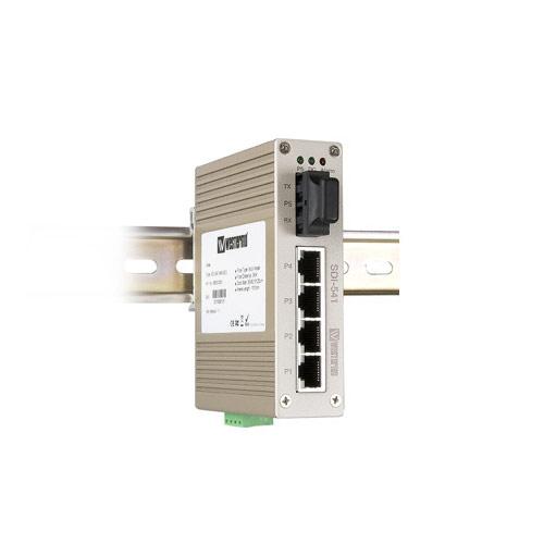 Westermo SDI-541-MM-SC2
