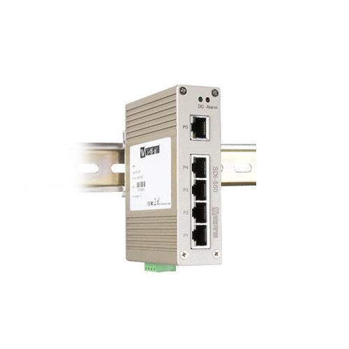 Westermo SDI-550
