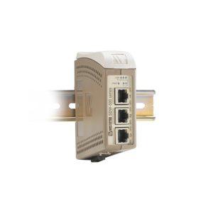 Westermo SDW-550