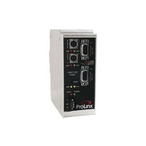 5301-MBP-DFCM