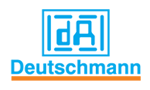 Deutschmann logo