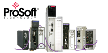 ProSoft products
