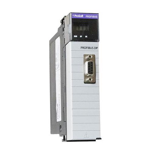 ILX56-PBM