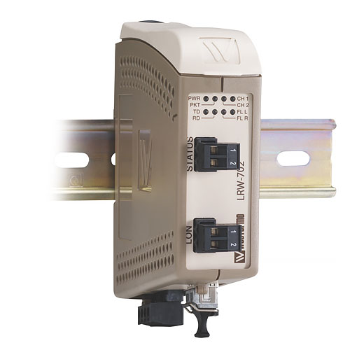 LRW-702-F2