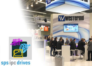 Westermo networking technology supports Industry 4.0 solutions