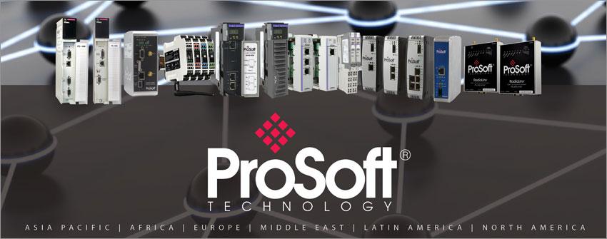 Throughput ProSoft