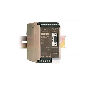 AD-01 M-Bus adapter – Protocol Converters