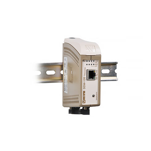 DDW-120 Ethernet SHDSL Extender