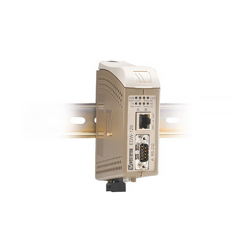 EDW-120 Serial Adapter