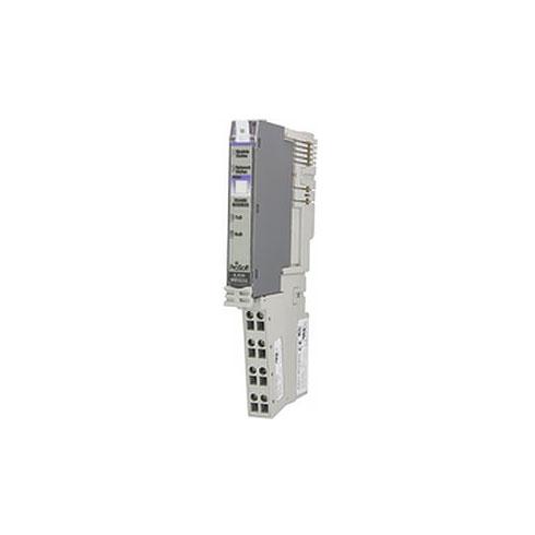 ILX34-MBS232