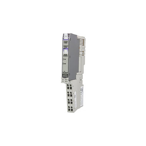ILX34-MBS485