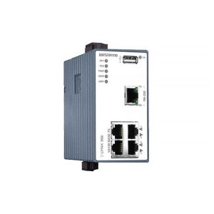 L105-S1 Managed Device Server Switch
