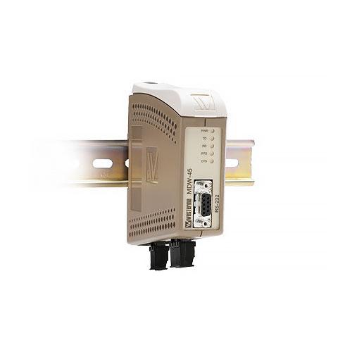MDW-45-HV RS-422/485 Converter