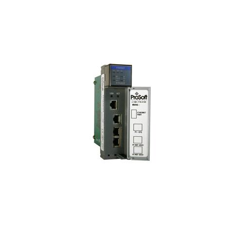 MVI46-104S-Ethernet