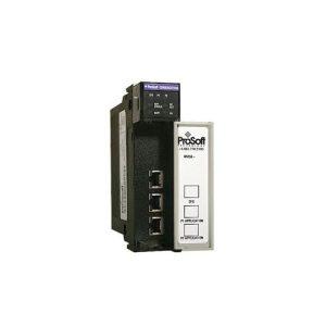 MVI56-101S