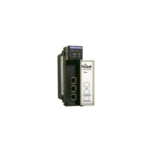 MVI56-103M-Serial