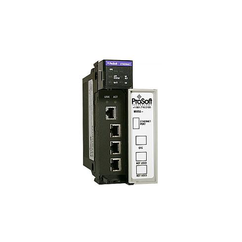 MVI56-104S