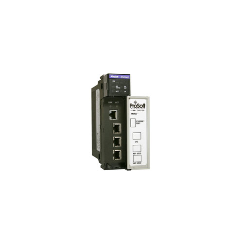 MVI56-ADMNET-ethernet