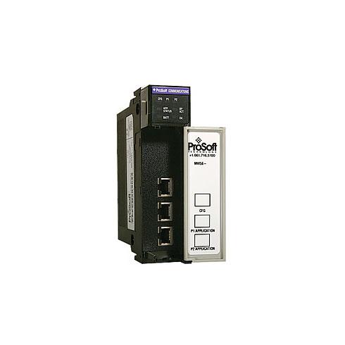 MVI56-BAS