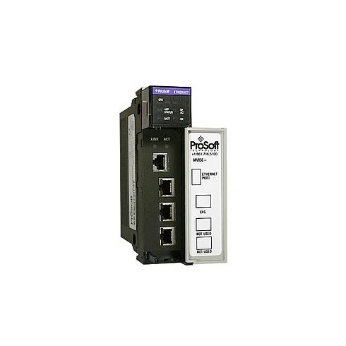 MVI56-EGD