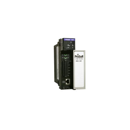 MVI56-HART