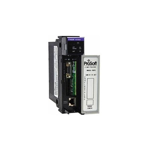 MVI56-PDPS