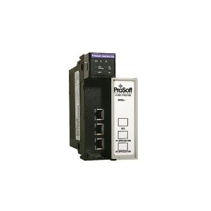 MVI56-S3964R