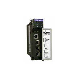 MVI56-SMGC